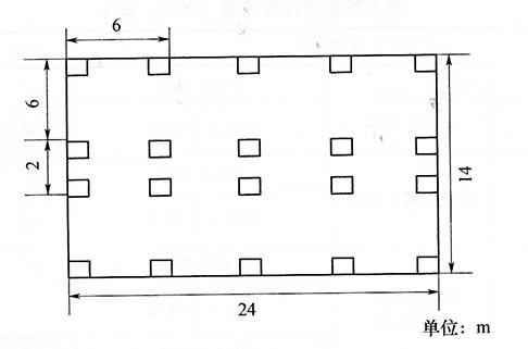 3-33.jpg