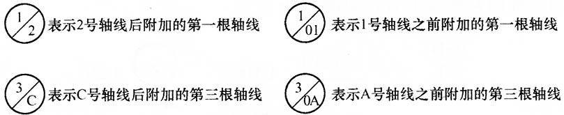2-18.jpg
