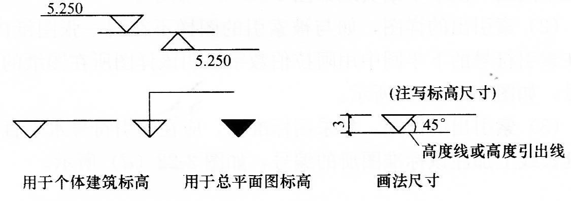 2-20.jpg