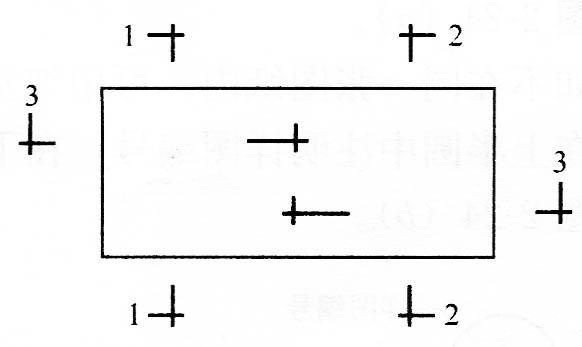 2-26.jpg