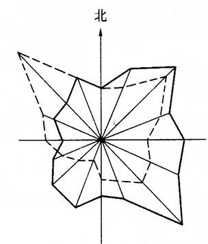 2-30.jpg