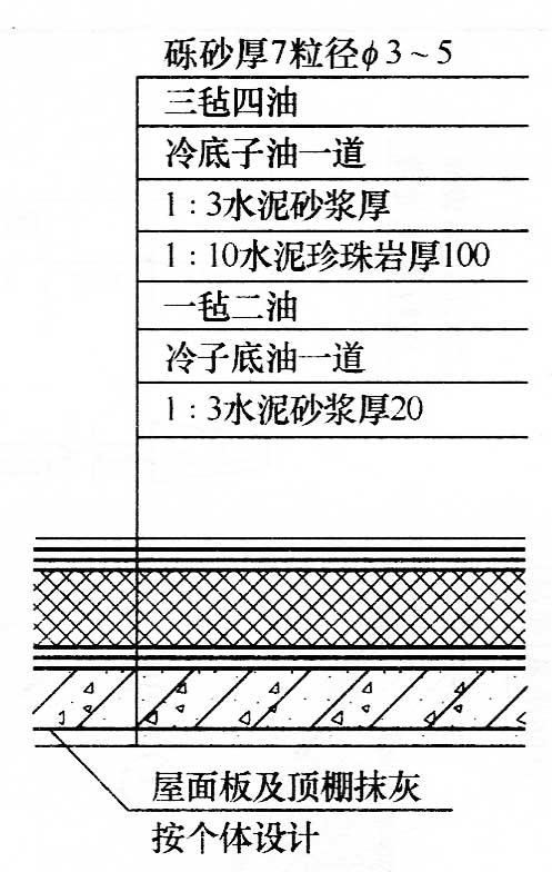 3-8.jpg