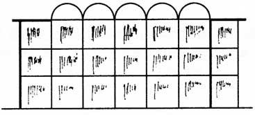 4-33.jpg