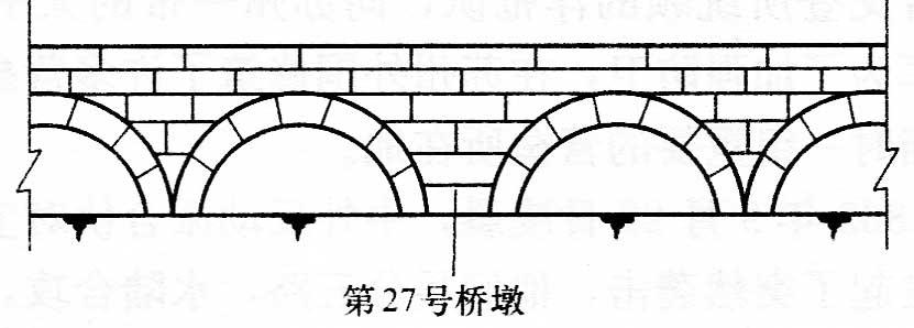 4-38.jpg