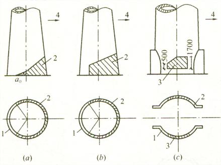4-40.jpg