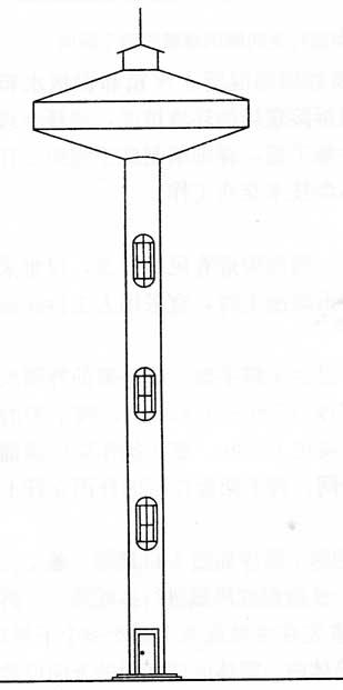 4-44.jpg