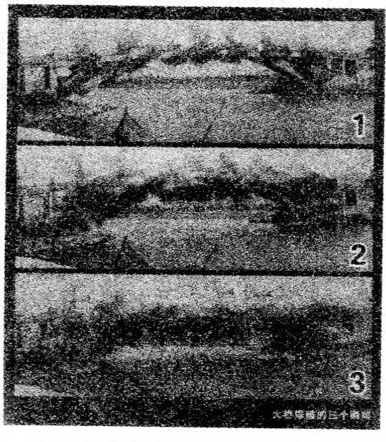 4-54.jpg