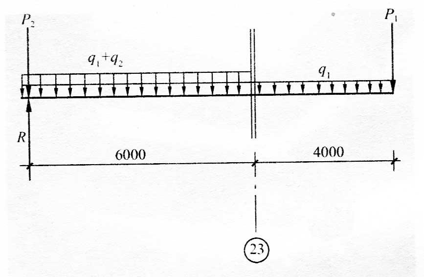 4-57.jpg