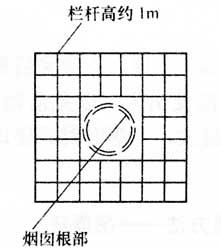 4-61.jpg