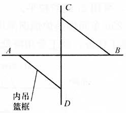 4-68.jpg