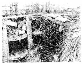 [实例案例]工程坍塌事故的拆除施工