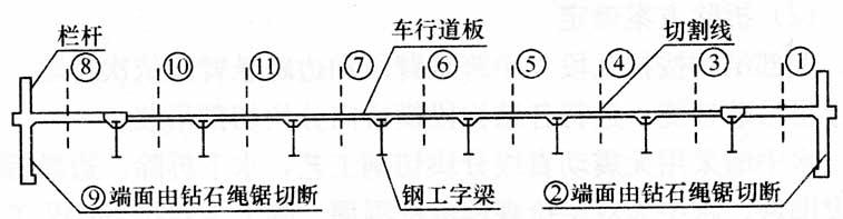 4-91.jpg