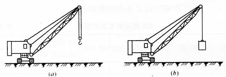 建筑工程拆除施工机械重锤机