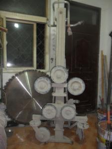 建筑拆除工程控制施工粉尘
