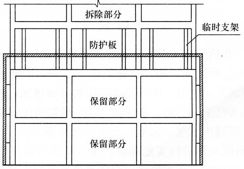 江苏省建筑拆除安装工程施工技术操作规程