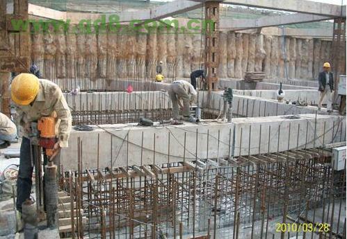 关于切实解决建筑业企业拖欠农民工工资问题的通知