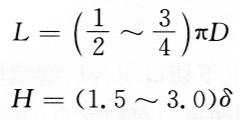 (6-6)