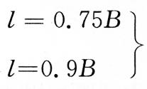 (6-53)