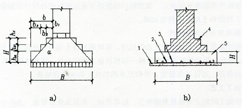 图2-3基础