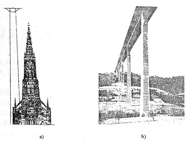 图1-12德国科赫塔尔高墩