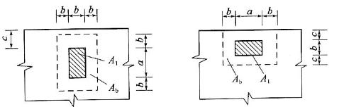 图2-59A.计算示意图
