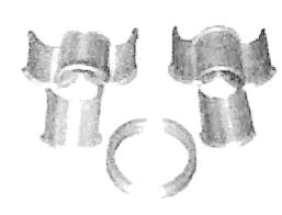 图3-32轴瓦