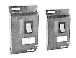 图3-39漏电保护器