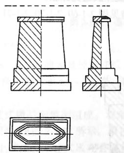 image.png图2-1-65尖端形桥墩